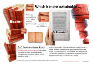 SHM e-readers vs. books poster(0)