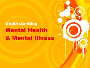 understanding-mental-health-and-mental-illness