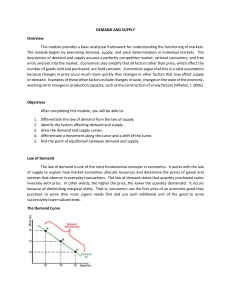 DEMAND AND SUPPLY NOTES (1)