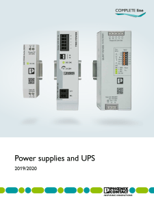 52004103 EN HQ Power Supplies LoRes