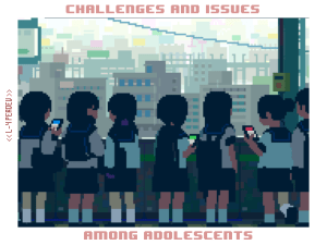 456916739-PERDEV-REPORT-4-Challenges-and-Issues-Among-Adolescents-pdf (1)