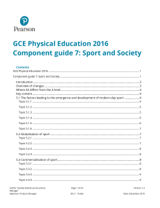Topic-Guide-7-Sport-and-Society-final new 2020