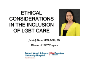 Ethical-Considerations-in-the-Inclusion-of-LGBT-Care-by-J.-Baras
