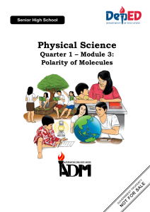 Physical-Science11 Q1 MODULE-3-1 08082020