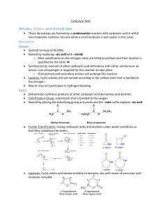 Carboxylic-Acid-Derivativesfb medicalalliedhealthbooks (1)