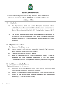 AGSMEIS Guidelines (Revised  version2) Resolutions 21 final
