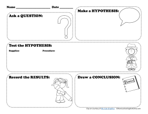 Cute-Scientific-Method-Printable-Worksheet
