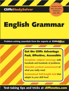 English Grammar  ( PDFDrive )