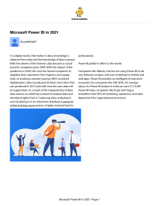 Microsoft-Power-BI-in-2021