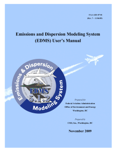 EDMS 5.1.2 User Manual