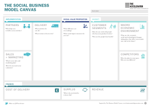 249441995-Social-Business-Model-Canvas (1)