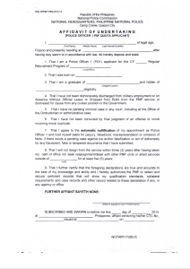 AFFIDAVIT-OF-UNDERTAKING-2015