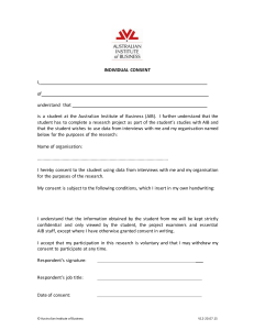 Research Consent Form - Individual Consent-2