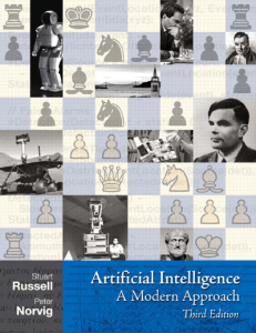 [Prentice Hall Series in Artificial Intelligence] Stuart Russell, Peter Norvig - Artificial Intelligence  A Modern Approach (2010, Prentice Hall) - libgen.lc