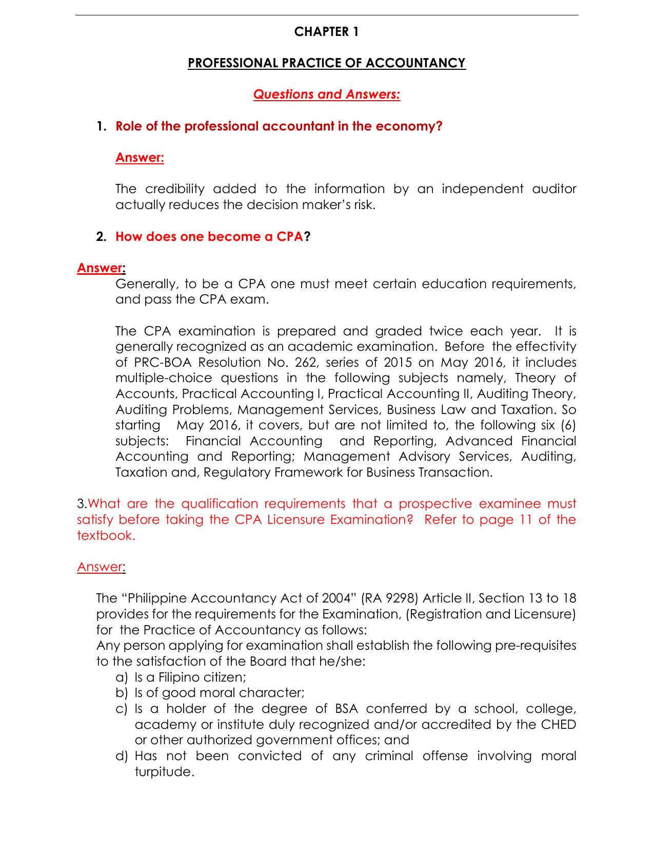 CH1 14AUDTHEO.pdf