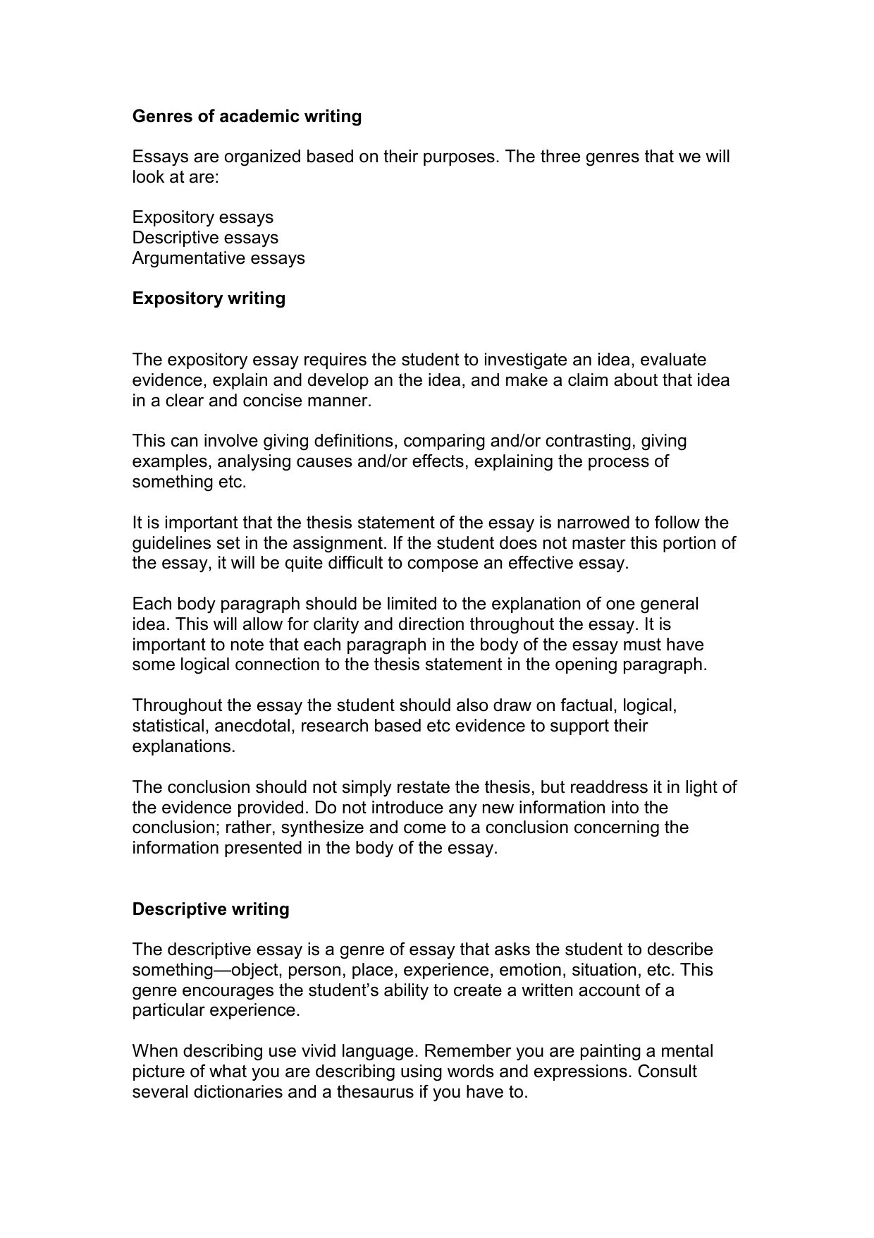 Employer branding social media thesis