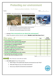 earth-day-conversation-sheet 87300