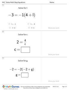3-211-solve-multi-step-equations