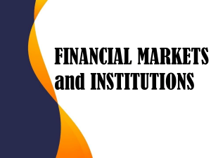 MBA.FM.FINANCIAL-MARKETS Castillo-Kyra-Crista-1