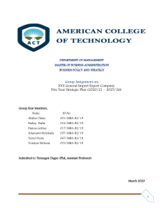 ACT-MBA-B2-G4 (BPS) Final Draft