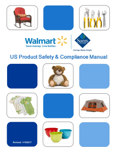 product-safety-manual