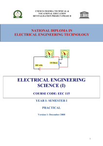pdfcookie.com eec-115-practical-electrical-engineering