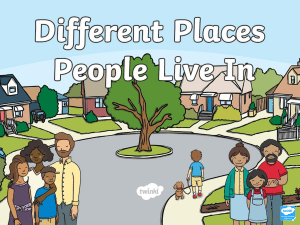 au-g-424-different-places-people-live-in-powerpoint-english