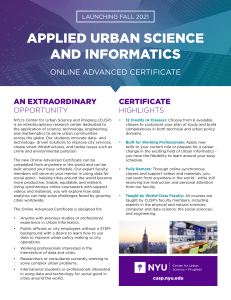 CUSP-Online-Advanced-Certificate