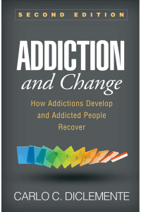 Addiction and Change, Second Edition  How Addictions Develop and Addicted People Recover ( PDFDrive ) (1)
