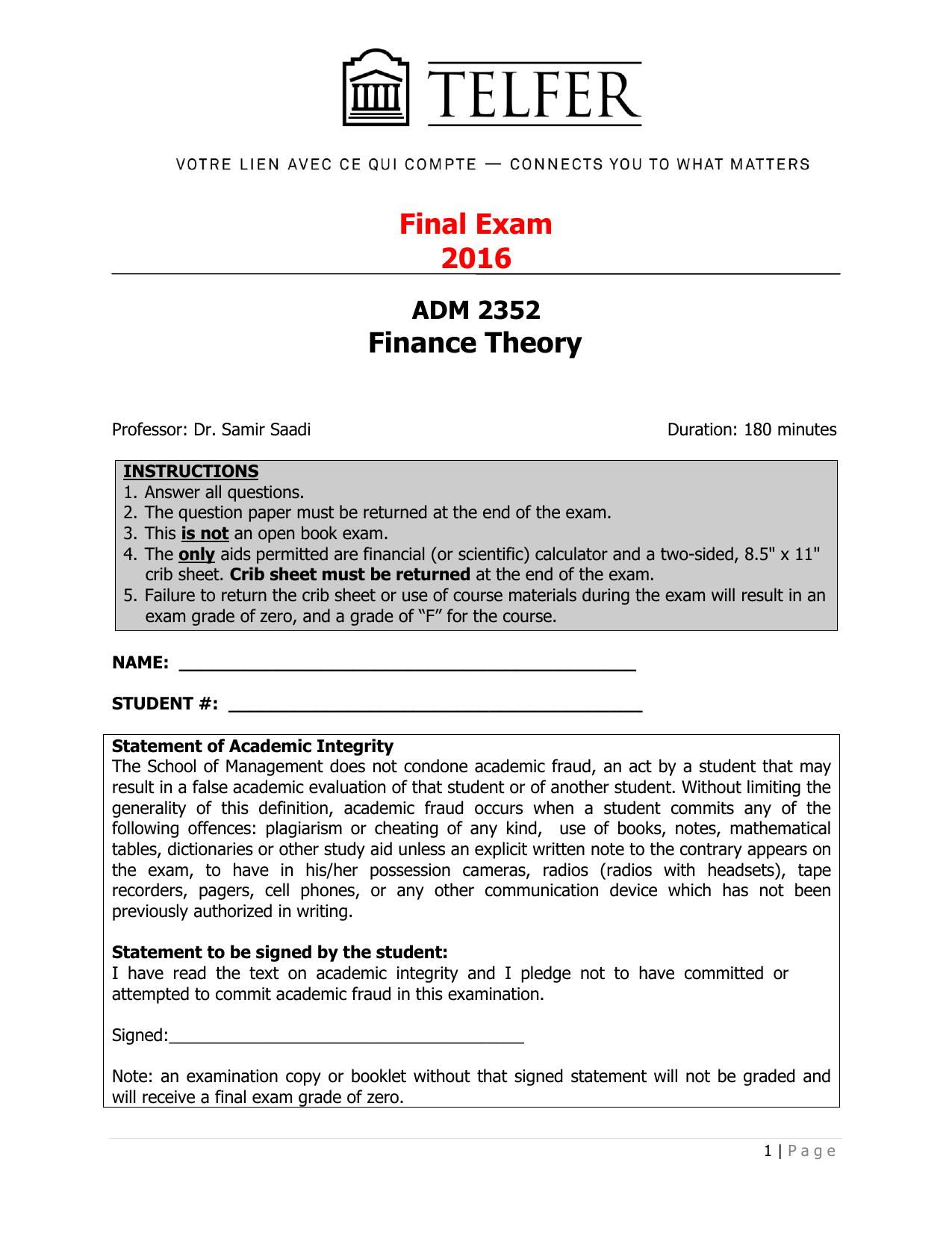 Final Exam ADM2352 2016.pdf