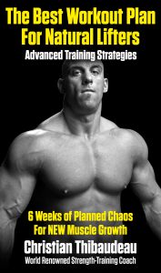 The-Best-Workout-Plan-for-Natural-Lifters (1)